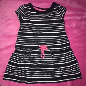 🚨$3 SALE 20%OFF🚨 baby Girls Clothing